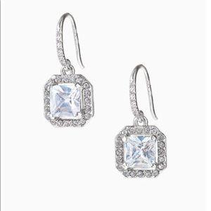 Stella & Dot Deco Earrings